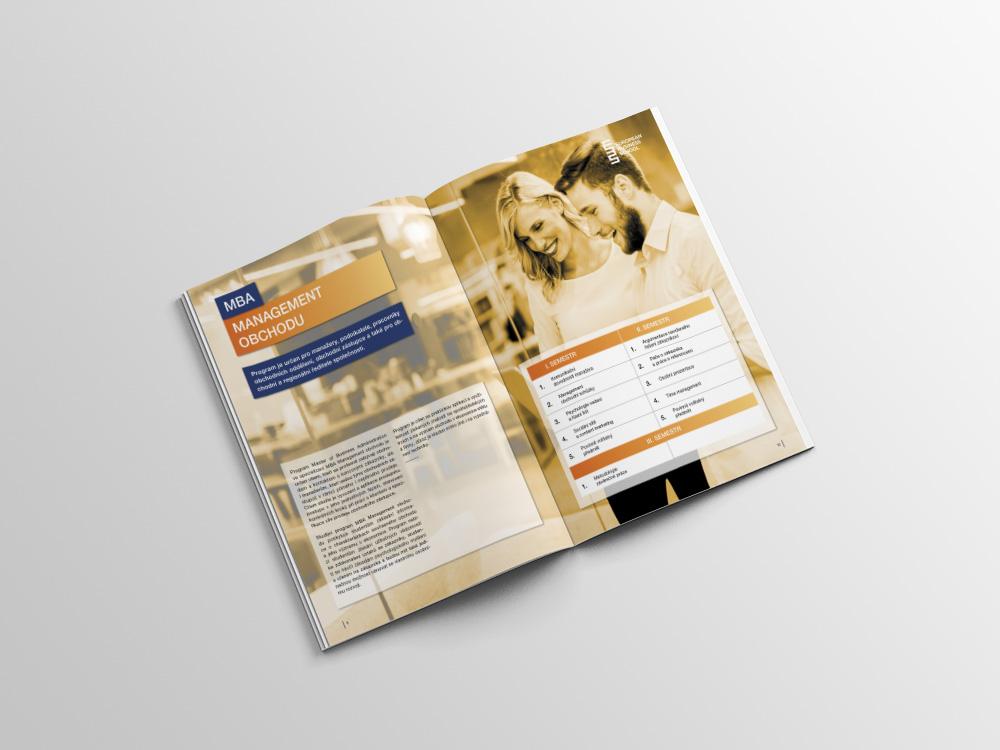 EBS brožura