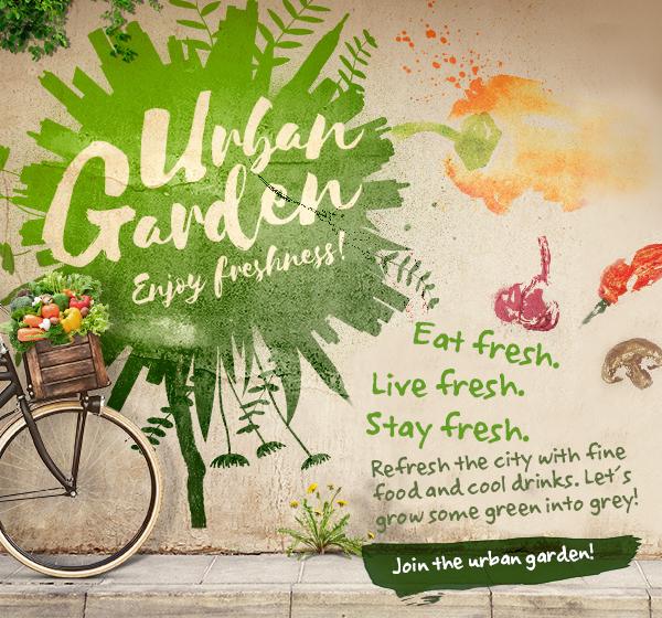 668_vapiano_poster_urban_garden_600x560_en
